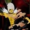 nekocookie1995's avatar