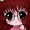 NekoCopicat's avatar