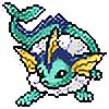 nekocrap's avatar