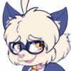 NekoCrispy's avatar