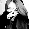 NekoCrystal-Chii's avatar