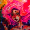 Nekocutie13's avatar
