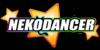 Nekodancer's avatar
