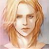 Nekodeedy's avatar