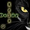 NekoDekor's avatar