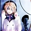 NekoDoesWeeabo's avatar