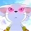 NekoDramon's avatar