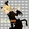 NekoEdwardElric's avatar