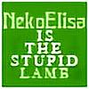 nekoelisa's avatar