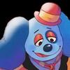 NekoElsen's avatar