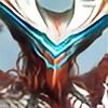 nekoemonn's avatar