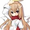 NekoErinam's avatar