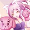 NekoEvaine's avatar