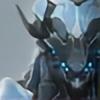 nekof's avatar
