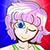 NekoFagYuko's avatar