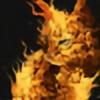 nekofire's avatar