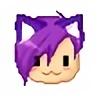 nekoFLASHstudios's avatar