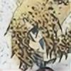 NekoFluffy's avatar