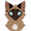 nekofreako69's avatar
