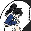 Nekofreedom's avatar