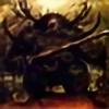 nekogaara's avatar