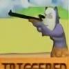 Nekogamer2606's avatar