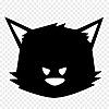 Nekogamer92's avatar