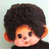nekogamiii's avatar