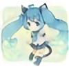 NekoGChi's avatar
