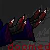 NekoGelert's avatar