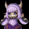 nekoghoul030's avatar