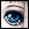 nekogirl-wailani's avatar