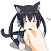 Nekogirl2000's avatar