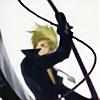 nekogirl22's avatar