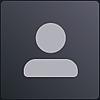 NekoGirl52's avatar