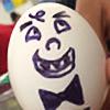 nekogirl5262's avatar