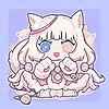 Nekogirl90997's avatar