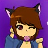nekogirl940's avatar