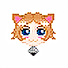 NekoGirlEli's avatar