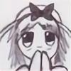 NekoGirlYukiza13's avatar