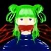 Nekogumi45's avatar