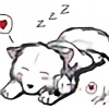 NekoGuri's avatar