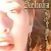 Nekoha-stock's avatar
