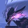 NekoHanzai's avatar