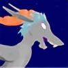 nekoheehee's avatar