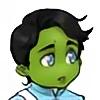 NekoHellAngel's avatar