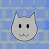 nekohero's avatar