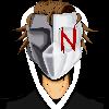 nekohi1's avatar