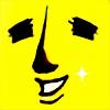 nekohime-S's avatar