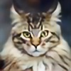 NekoHime07's avatar